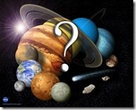 solar-system-montage-browse2